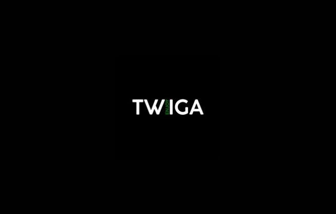 Twiga Codice Promo 2