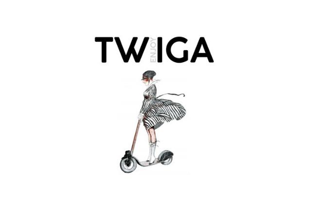 Twiga Codice Promo